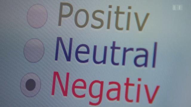 Konsum Ricardo Handler Betreibt Kundin Wegen Negativer Bewertung