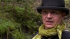 Video «Starkoch Stefan Wiesner» abspielen