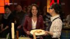 Video «Eve Angst kocht Röschti mit Kimchi» abspielen