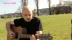 Video «The Fridge - «Le Dernier Chapitre»» abspielen