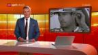 Video «Motorrad: Nicky Hayden gestorben» abspielen