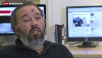 Video «IS-Terroristen als Jugend-Idole» abspielen