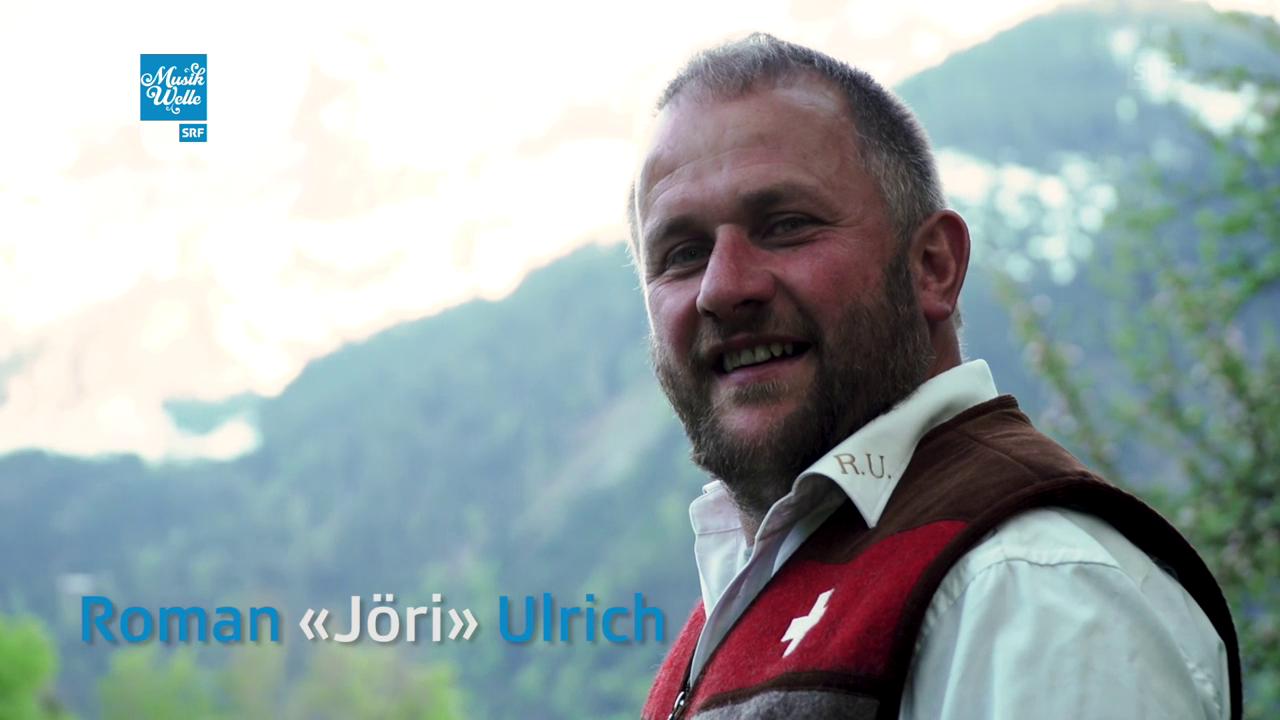 Sommerprognose 2018 von Roman «Jöri» Ulrich