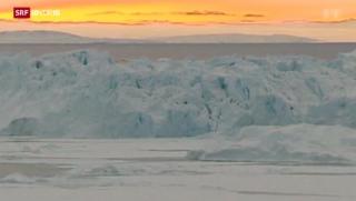 Video «Kampf um die Arktis» abspielen