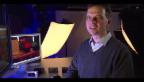 Video «Warum wenig Pixel gut sein kann» abspielen