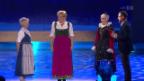Video «Kür der Landfrau des Jahrzehnts» abspielen
