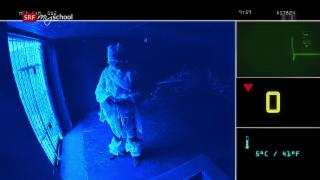 Video «Quarx: Zombies auf Zeitreise (7/26)» abspielen