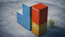 Video «USR III: Zinsbereinigte Gewinnsteuer» abspielen