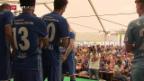 Video «Luzern und St. Gallen: Zwei krisengeübte Teams» abspielen