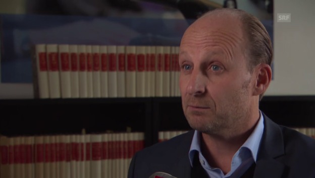 Video «Luzerner Staatsanwaltschaft zum Massenscreening» abspielen
