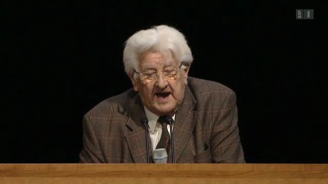 Hermann Struchen: «Geschichte»