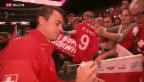 Video «Der Marktwert der Schweizer Fussballer» abspielen