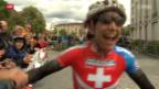 Video «Mountainbike: Marathon-EM» abspielen