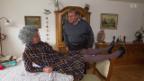Video «Grütters Heimklinik» abspielen