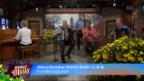 Video «Akkordeonduo Martin Suter Jr. & Sr.» abspielen