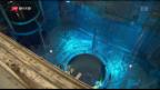 Video «Wie teuer kommt uns der Atomausstieg zu stehen?» abspielen