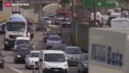 Video «Ein Tunnel zur Entlastung der Basler Autobahn» abspielen