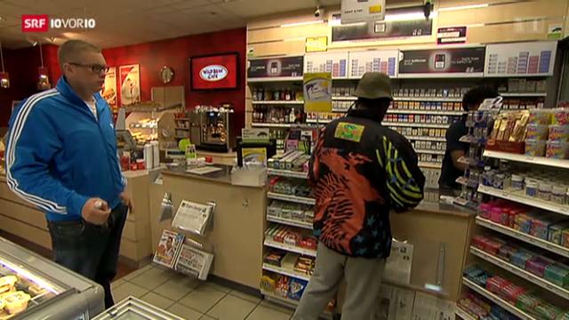 Referendum gegen 24h-Shops: Die Kirche mischt politisch mit