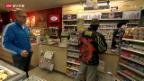 Video «Referendum gegen 24h-Shops: Die Kirche mischt politisch mit» abspielen
