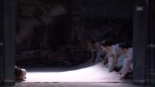 Video «Don Juan im Luzerner Theater: Die Szenografie» abspielen