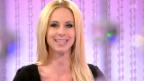 Video «glanz und gloria vom 26.02.2013» abspielen