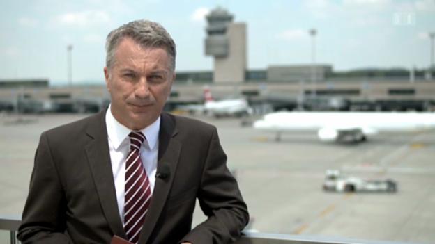 Video «ECO-Spezial - Das Wirtschaftsmagazin» abspielen