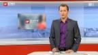 Video «Nachrichten» abspielen