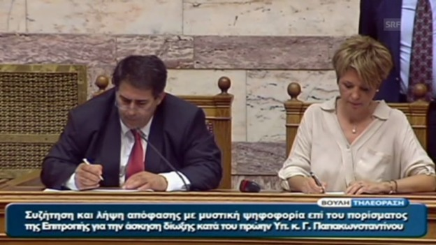 Video «Parlament» abspielen