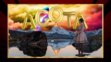 Video «Abschied Agota» abspielen