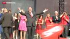 Video «Deutschlandfest der SPD» abspielen