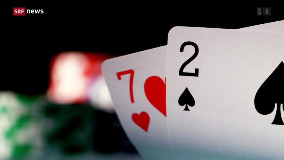Poker um Kohäsionsmilliarde