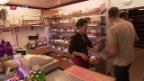 Video «Kleine Bäckereien in der Krise» abspielen
