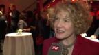 Video ««Frau Schmitz» im Schauspielhaus Zürich» abspielen