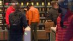Video «Künstliche Intelligenz im Laden» abspielen