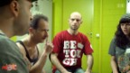 Video «Helium-Gruppe» abspielen