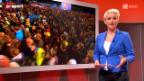 Video «Frauen am Freestyle.ch – Alibiübung oder ein neuer Trend?» abspielen