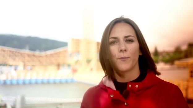 Video «Die Manifesta - Was wir für Geld tun» abspielen
