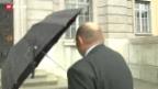 Video «Hartes Urteil für Ex-BVK-Anlagechef» abspielen