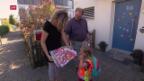Video «FOKUS: Ungleiche Chancen für Kinder mit Beeinträchtigung» abspielen