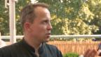 Video «Fabien Rohrer macht Tai-Chi – in Unterhosen» abspielen