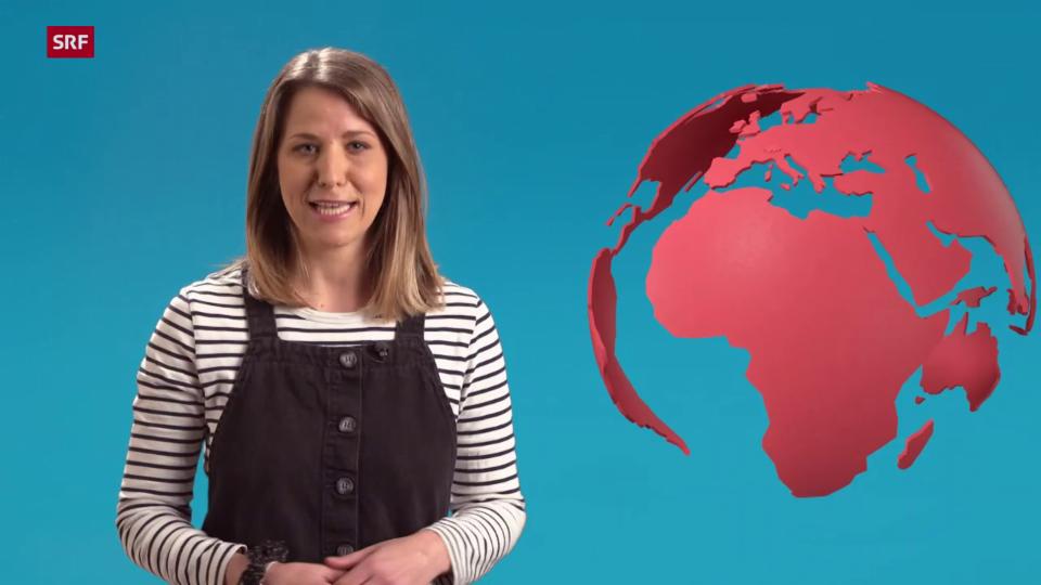 Kinder-News: 1 Jahr Corona, Fieber erklärt, Marslandung & Vulkanausbruch (Staffel 2, Folge 7)