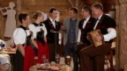 Video «Gespräch mit Familie Leuenberger» abspielen