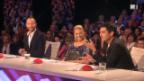 Video «Die grössten Schweizer Talente vom 11.02.2012» abspielen