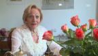 Video «Folge 3: Schauspielerin Hedy Kaufmann» abspielen