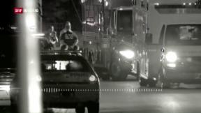 Video «1_FOKUS: Wie ein Mann eine Nation in Schock versetzt» abspielen