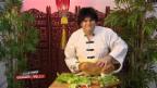 Video «Das südkantonesische Sandwich» abspielen