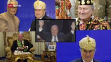 Video «Das System Blatter» abspielen