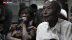 Video «Chinas Ein-Kind-Politik ist gescheitert» abspielen