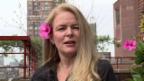 Video «Abenteuer New York – Schweizer im Big Apple (3)» abspielen