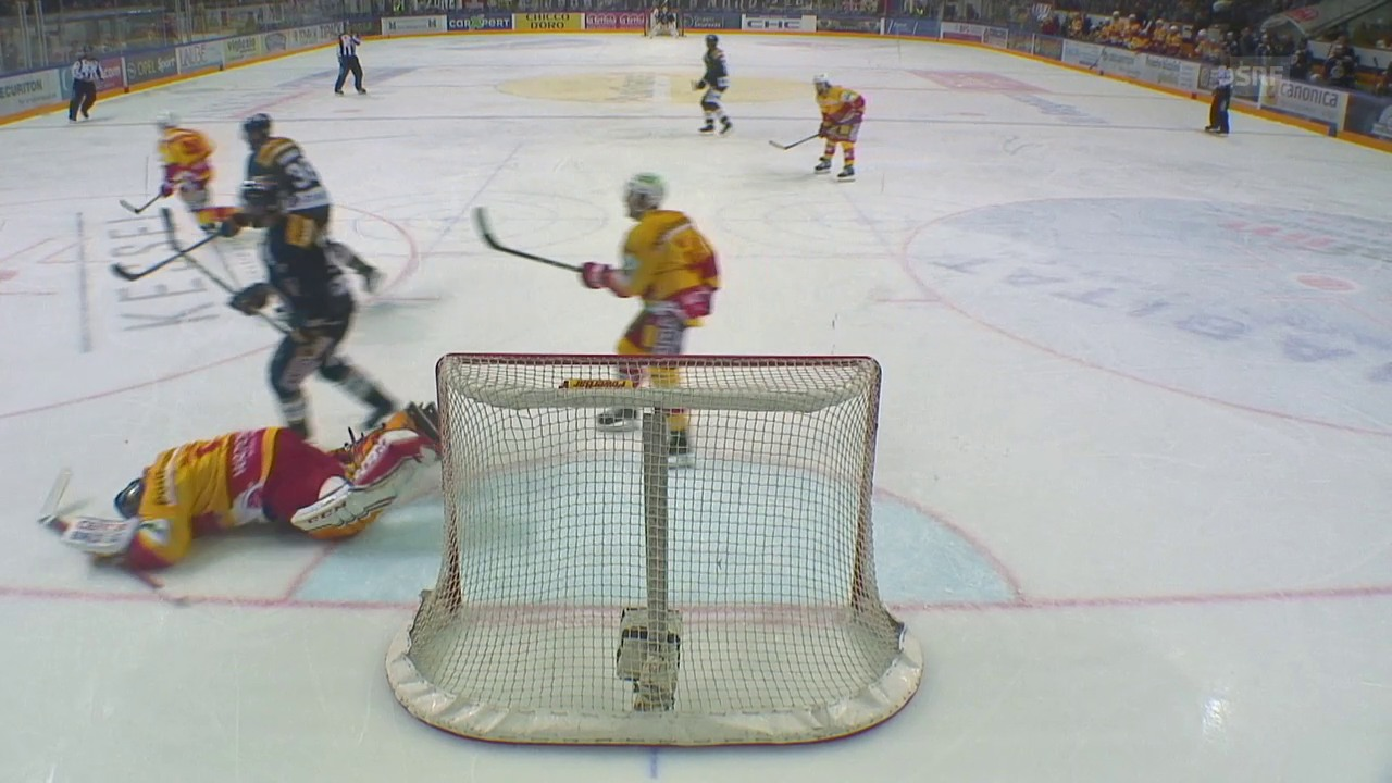 Hoffmann-Geschoss trifft Hiller